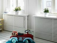 imagen Guía para la calefacción del hogar