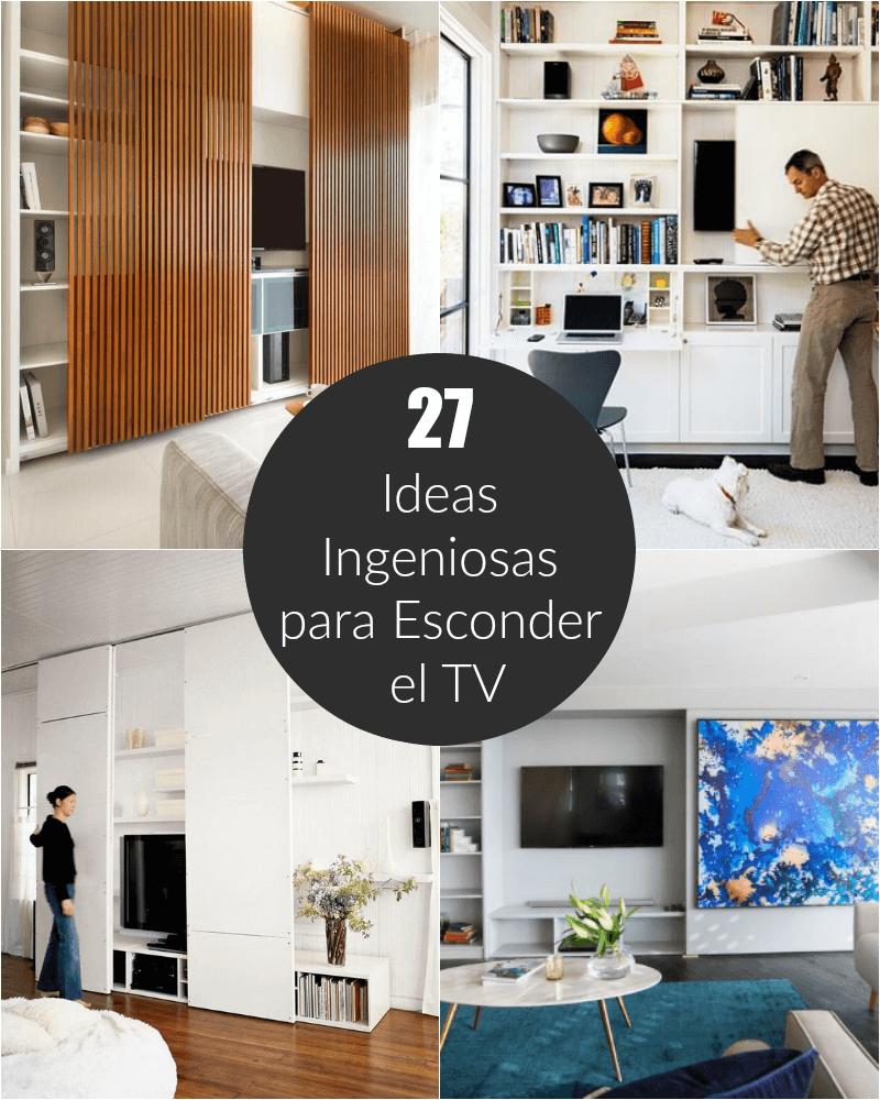Gu a para decorar decoraci n de interiores ideas y - Programas de tv de decoracion de interiores ...