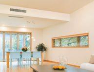imagen Consejos para mejorar la calidad del aire en casa