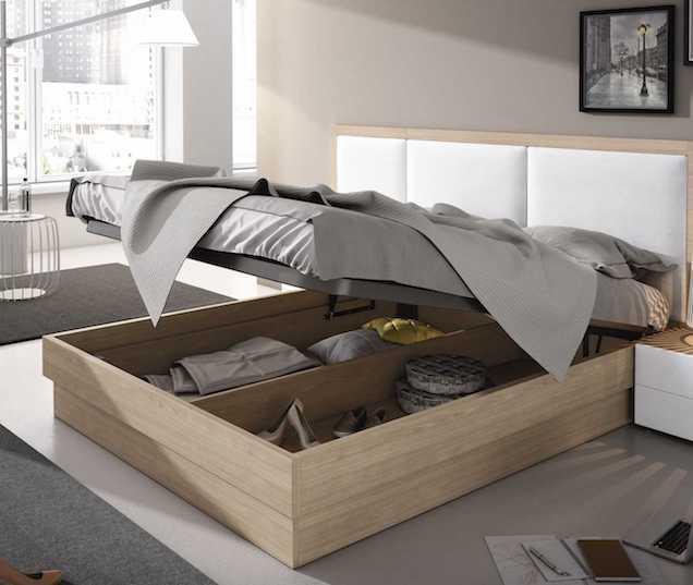 Cortinas y canap s esenciales en la decoraci n de interiores for Que es un canape