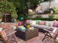 imagen 8 Consejos para elegir muebles de exterior para tu patio