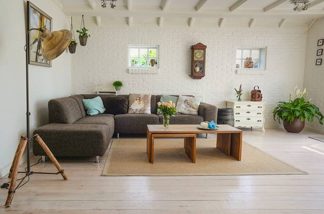 Consejos para escoger la alfombra indicada 1