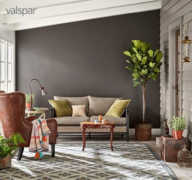 Cu les son las tendencias de decoraci n del hogar que for Todo en decoracion para el hogar
