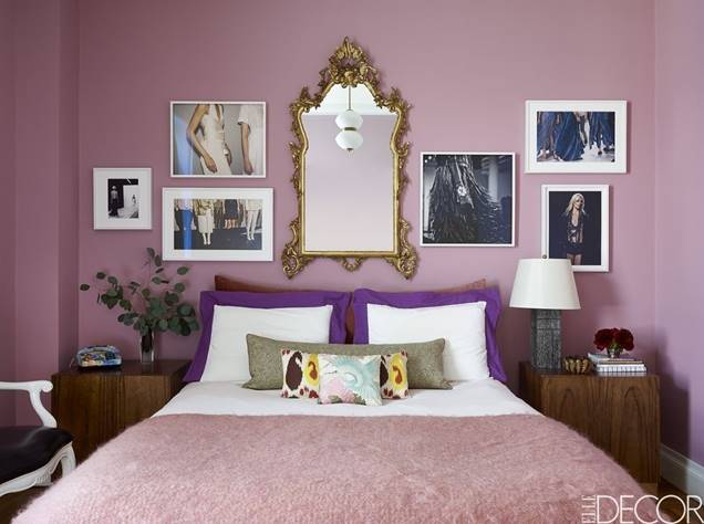 Bedroom Ideas For Couples Color Schemes