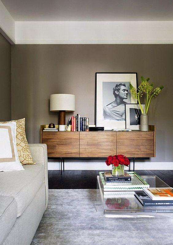 L mparas mucho m s que iluminaci n for Como e living room em portugues