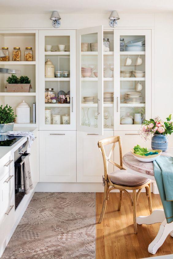 Tendencias en menaje de hogar para 2018 for Cocina y menaje