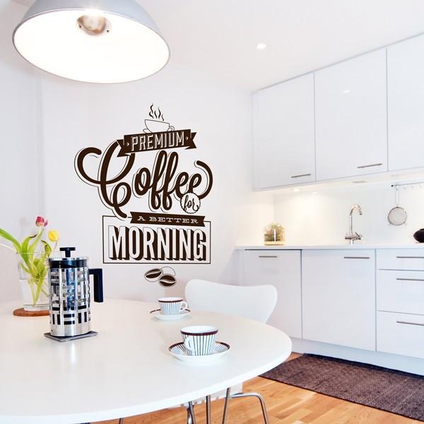 Renueva tu casa con poco dinero vinilos y papel pintado for Articulos decorativos para casa