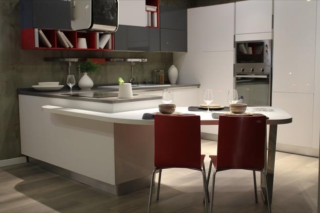 Tendencias en decoraci n de viviendas 2018 for Arredamento casa americana