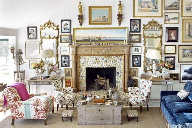 Ideas para decorar tu casa en un dia