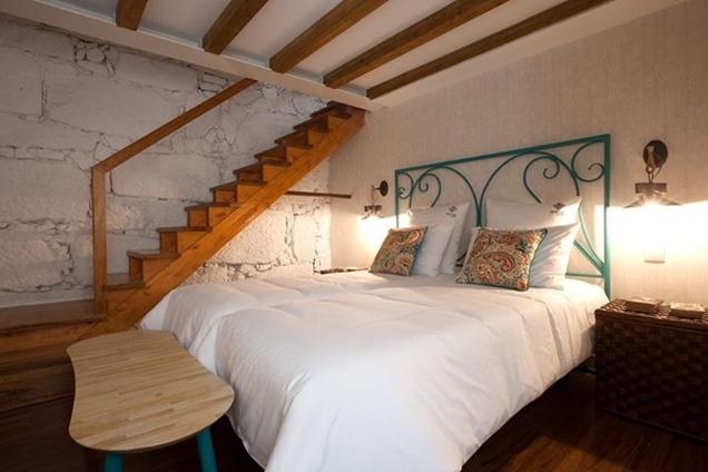 Ideas para decorar tu dormitorio y dormir como un bebe