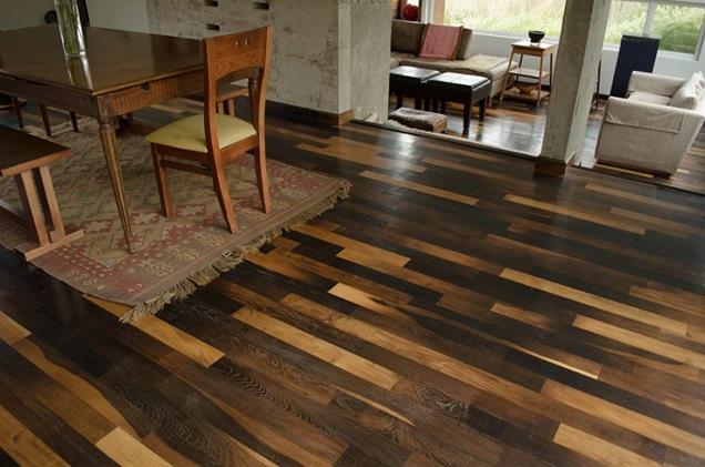 Si quieres pisos duraderos y brillosos apuntate a la resina epoxica3
