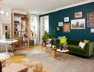 imagen Decora con los mejores consejos de decoradores de interiores