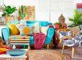imagen 3 estilos de decoración que aun marcan tendencia