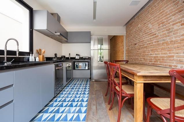 ideas y consejos para los revestimientos de la cocina 3