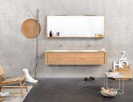 imagen Decora en estilo nórdico con los muebles de Ethnicraft