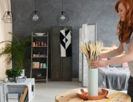 imagen Consejos útiles para decorar tu primer apartamento