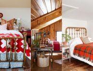 imagen Ideas de decoración para que tu dormitorio se vea acogedor