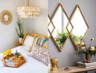 imagen 9 tendencias de decoración que arrasarán esta primavera