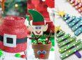 imagen Manualidades de Navidad sencillas para todos