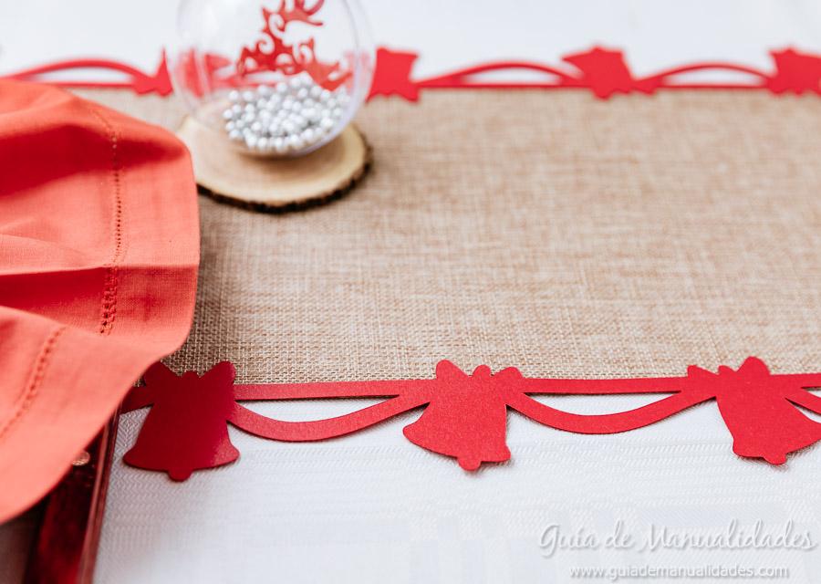 Ideas para una Navidad DIY 7