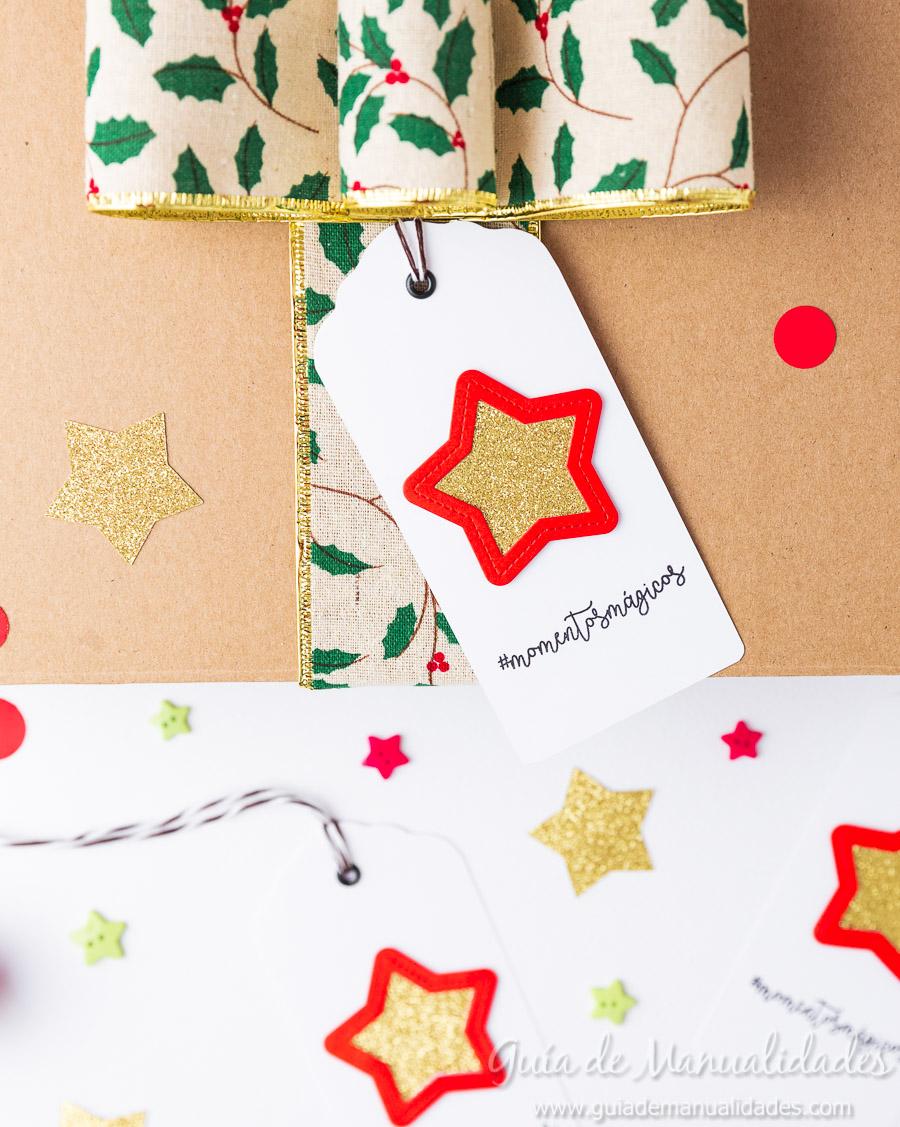 Ideas para una Navidad DIY 3