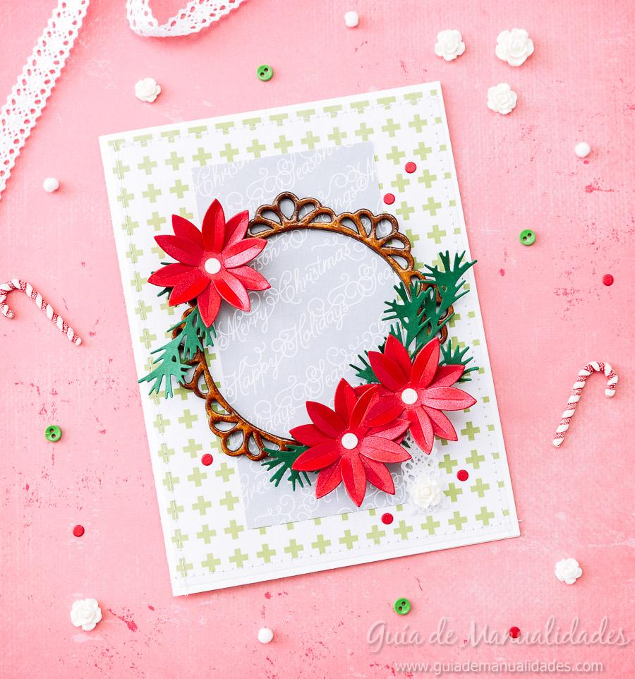 Ideas para una Navidad DIY 2