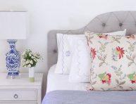 imagen Cómo crear el dormitorio de tus sueños
