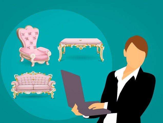 comprar muebles en linea1