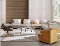 imagen Compra tus muebles de diseño online y directo de fábrica