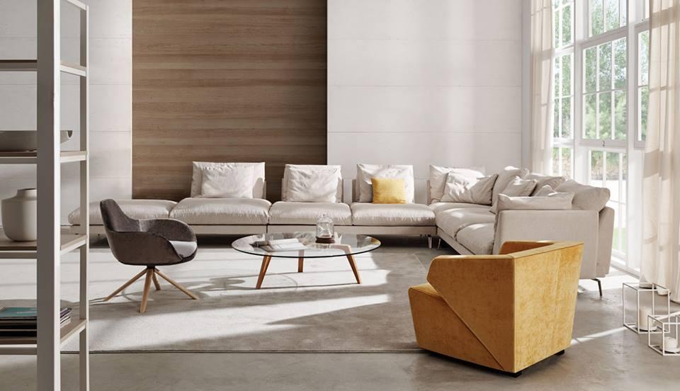 Muebles de diseño online 1