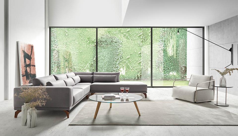 Muebles de diseño online 12