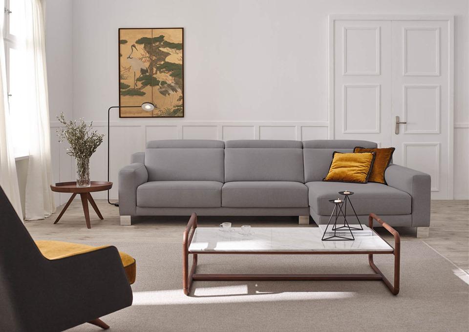 Muebles de diseño online 14
