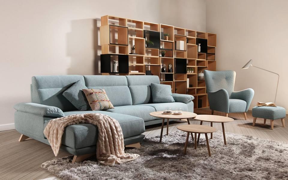 Muebles de diseño online 2