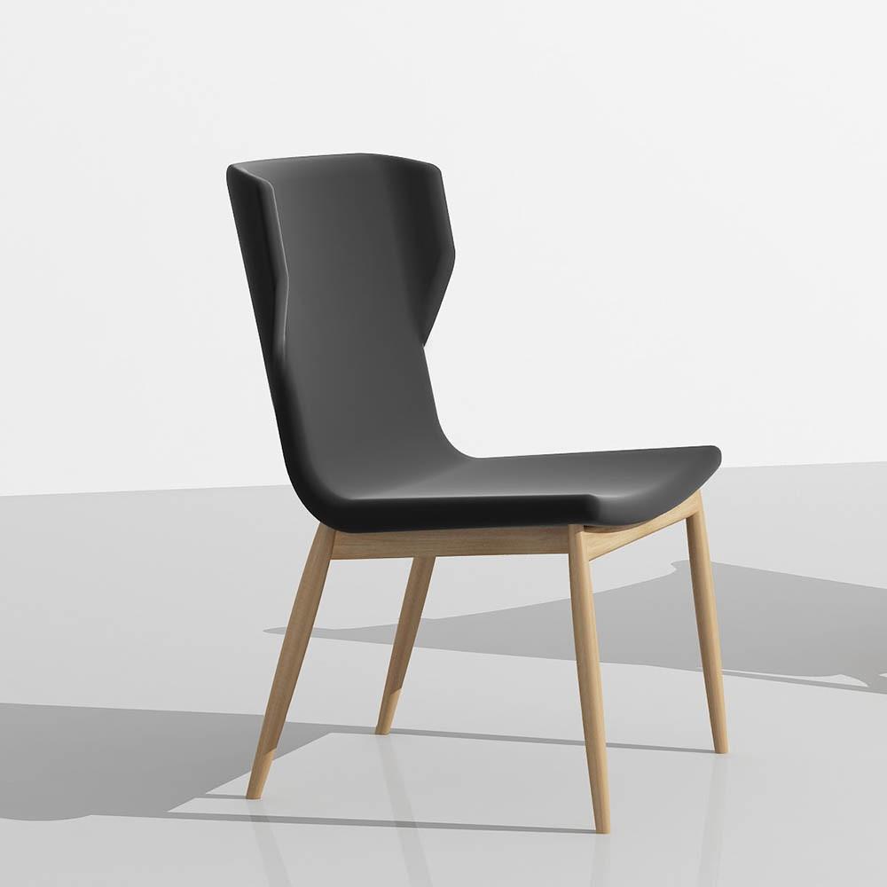 Muebles de diseño online 3