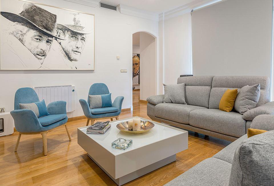 Muebles de diseño online 4