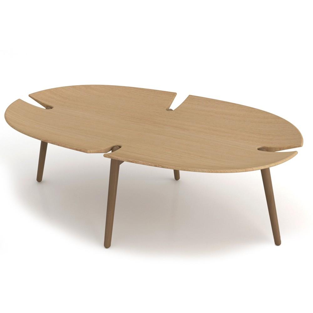 Muebles de diseño online 5