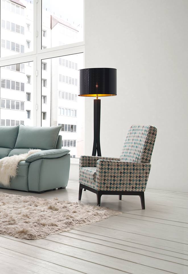 Muebles de diseño online 6