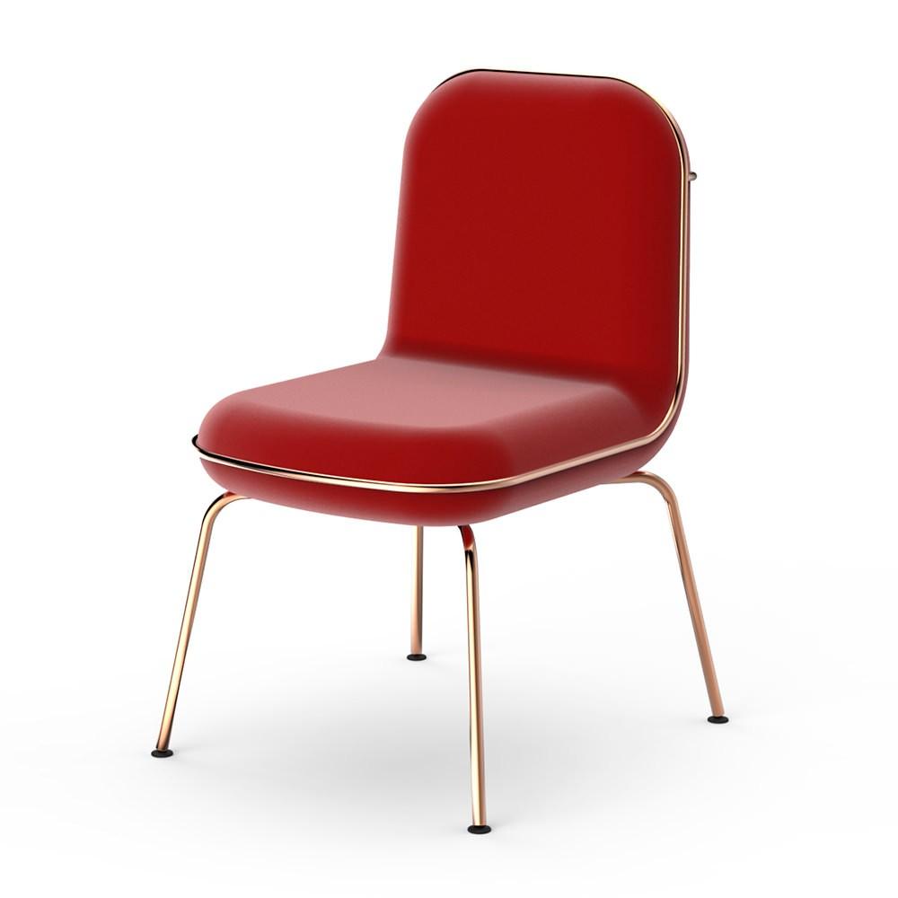 Muebles de diseño online 7