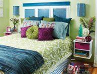 imagen Consejos de decoración de dormitorios de ensueño
