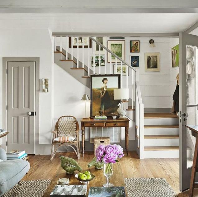 Formal Living Room Ideas Entrance Entry Hall