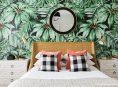 imagen La mejor decoración tropical para tu hogar