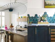 imagen 10 fotos de cocinas que te harán querer renovar la tuya