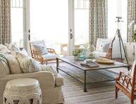 imagen 12 ideas inspiradoras para decorar la sala de estar