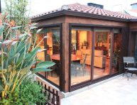imagen Carpintería de aluminio: una opción para modernizar tu hogar