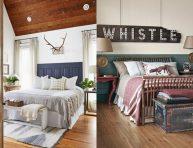 imagen 10 ideas de dormitorios acogedores