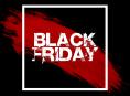 imagen El Black Friday está a la vuelta de la esquina, y Leroy Merlin se prepara con las mejores ofertas
