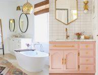imagen 7 ideas de diseño de baño para un cambio de imagen rápido