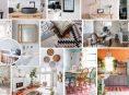 imagen Tendencias de decoración del hogar en los próximos 10 años