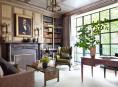 imagen Ideas de oficina en casa elegantes para inspirarte
