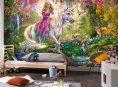 imagen Decoración con vinilos: ¿cómo pegarlos y renovar tu hogar?